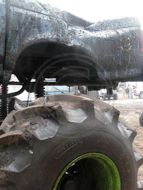 Jeremy C Shaw Photography Trucks Gone Wild Mud Bogging